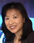 Beverly Jue-Smith, OD, MBA