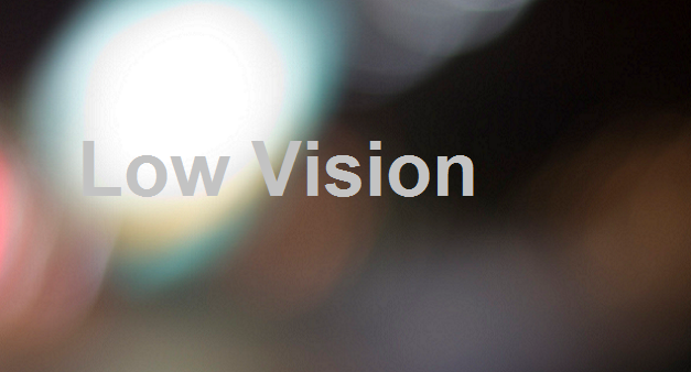 Capture a Prime Growth Opportunity with a Low Vision Centre of Excellence