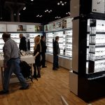 5 Optical Dispensary Upgrades – and the ROI from Them
