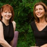 FYI Acquires First Medical Aesthetics Clinic in Ontario