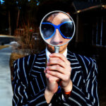 What to Look for in Pre-Employment Background Checks