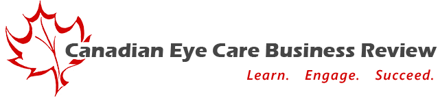 Eye Care Business Canada