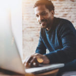 Managing a Productive Remote Workforce