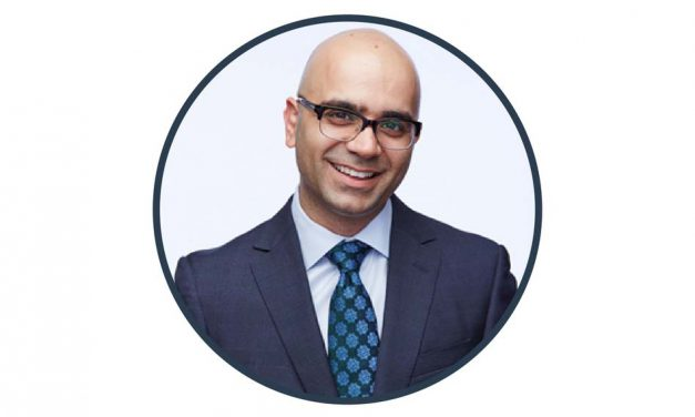 Insight with Dr. Netan Choudhry OMD