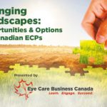 Changing Landscapes – Topics and Dates for Digital Event Series Announced.
