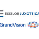 EssilorLuxottica Acquisition of Grand Vision Hits Covid Snag