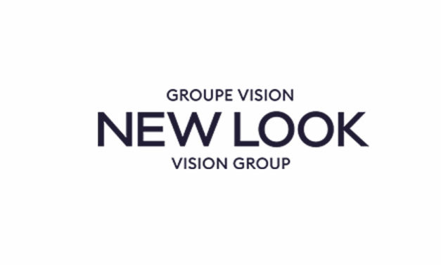 New Look Completes the Acquisition While Reporting Strong Increase in Quarterly Results