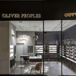 Luxury Eyewear Retailer Oliver Peoples to Enter Canada with Multiple Stores
