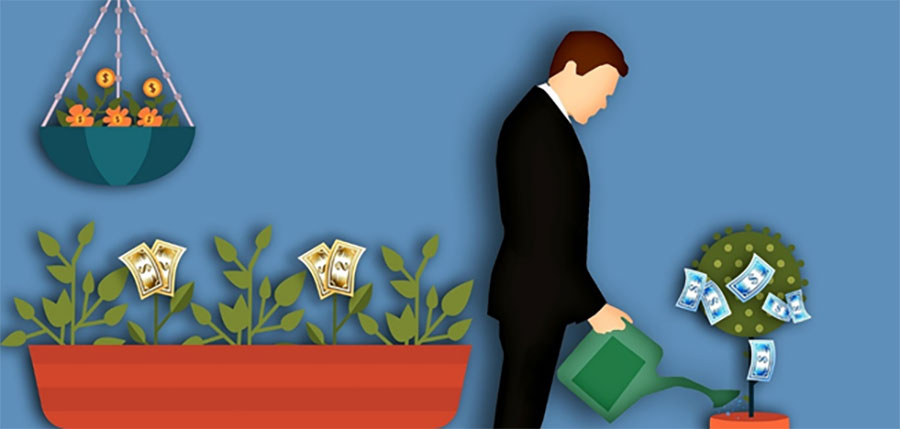 Should I invest in a RRSP or a TFSA?