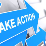 Ontario Optometrists Take Action and Get Attention