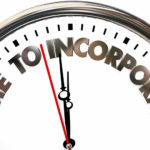 Creating a Professional Corporation