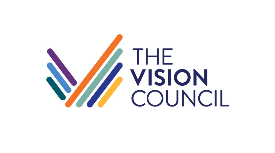Who Represents the Vision Industry in Canada?