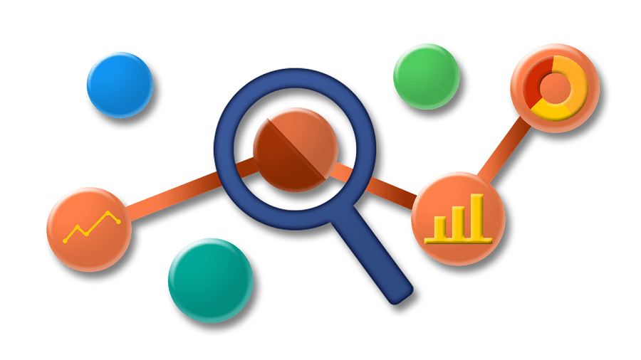 High Tech Hiring: Why Predictive Analytics Is The Key to Successful Recruiting