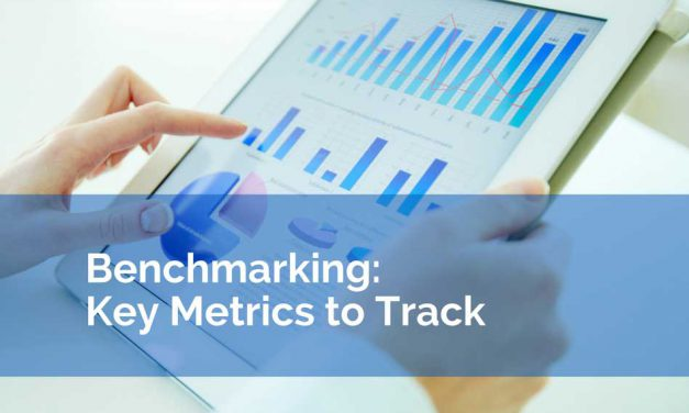 Key Financial Metrics to Track–and Improve–for Profitability