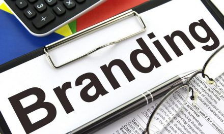 Step-by-Step: How One Practice Re-Branded Itself