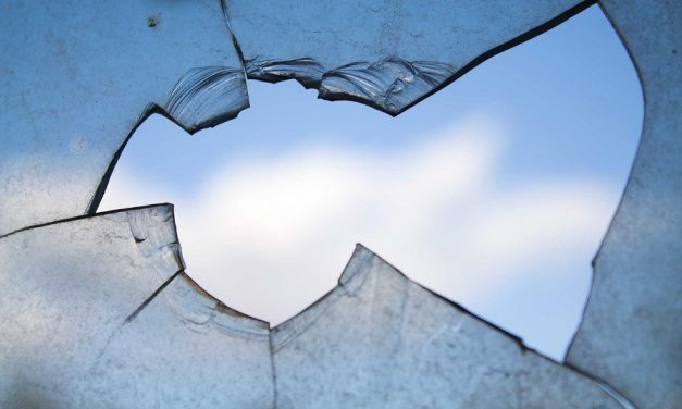 "Repairing Your Practice's Four ""Broken Windows"""