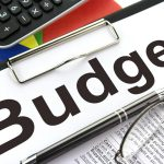 Keep on Track Financially with a Budget