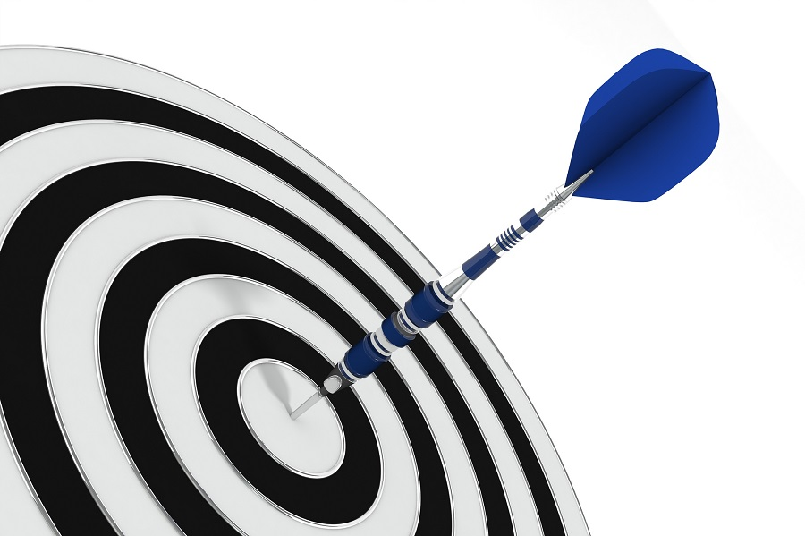 Targeting – The Key to Marketing Spend Efficiency