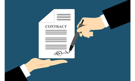 How a Leasehold Agreement and its Clauses can Impact Your Exit Strategy