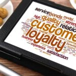 Three Ways to Ensure Patient Loyalty in Corporate Optometry
