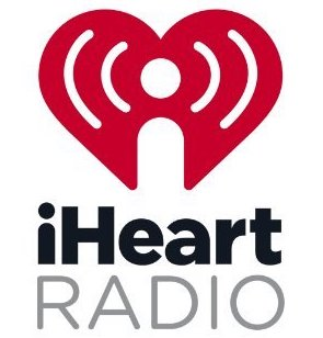 iHeart Radio icon