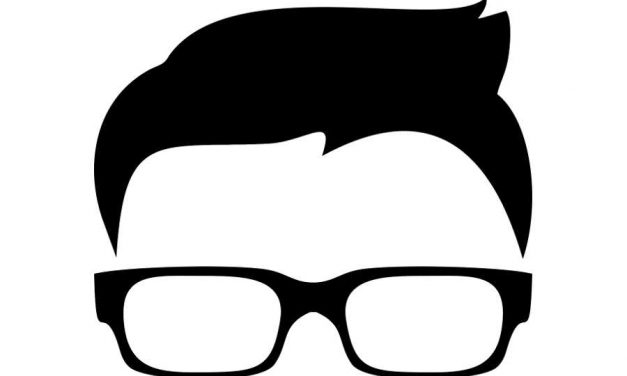 6 Things to Do to Sell More Men's Frames