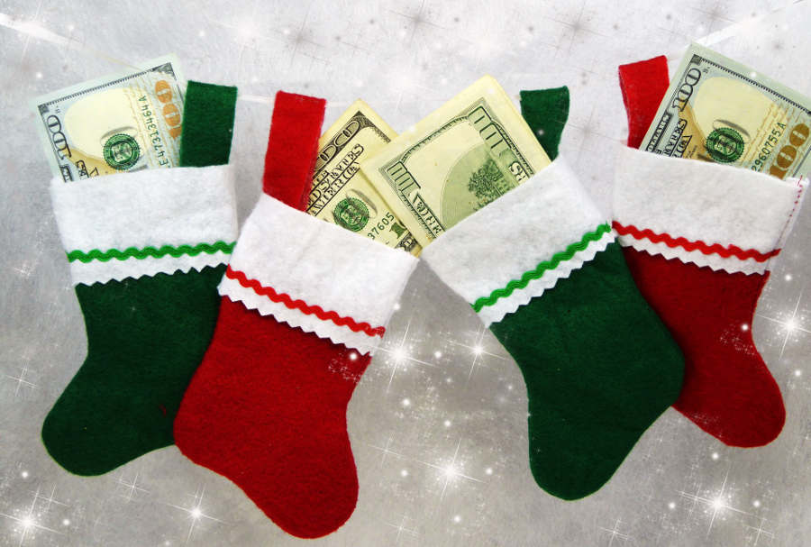 Improve Your Holiday Promotions