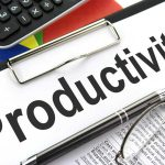 4 Practice Productivity Pointers