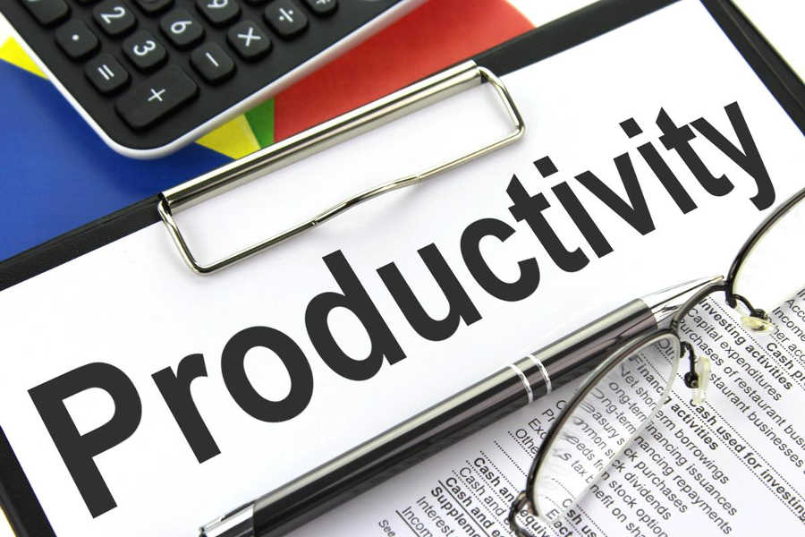 How to Measure Staff Productivity