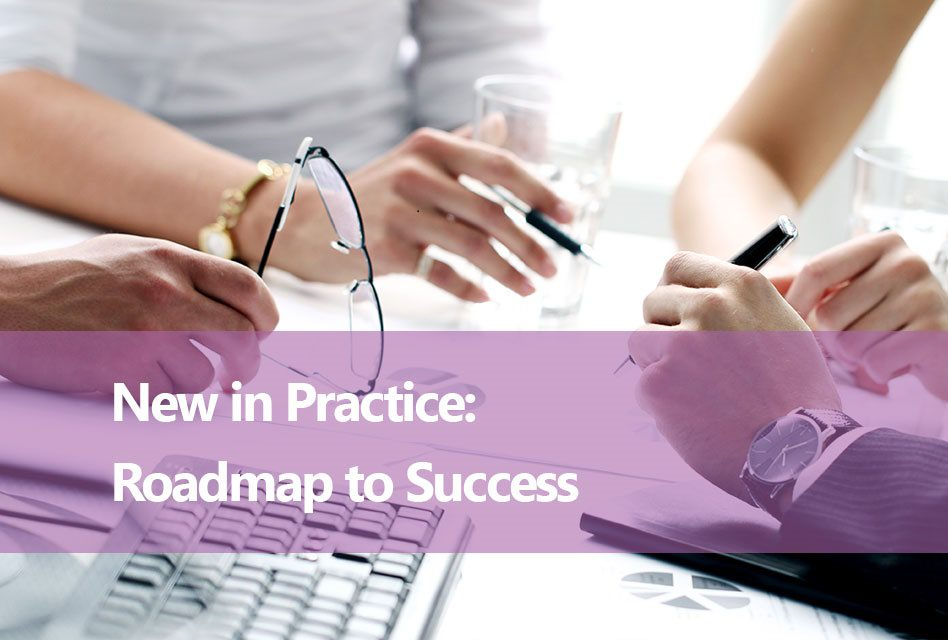 Roadmap to Success: Starting Your Independent Practice