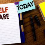 The Importance of Self-Care for Practice Owners During a Pandemic