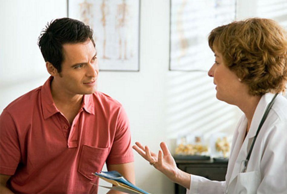 Five Tips to Effectively and Compassionately Communicate Serious Diagnoses