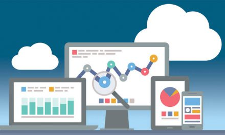 SIMI Launches All Canadian Analytics Tool for Optometrists