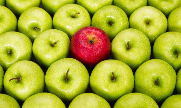 Six Ways to Differentiate Your Optometric Practice from Competitors
