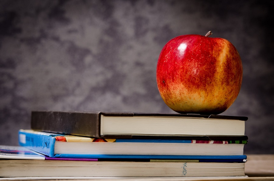 The Return on Investment for Continuing Education