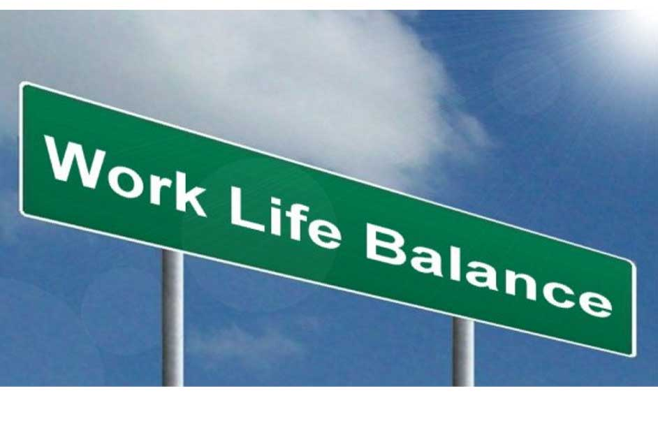 5 Keys to a Work-Life Balance as Practice Owner & Mother