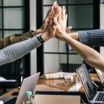 10 Innovative HR Practices to Improve Employee Engagement
